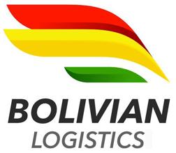 Bolivian Logistic